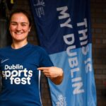 Dublin SportsFest Kicks Off Today