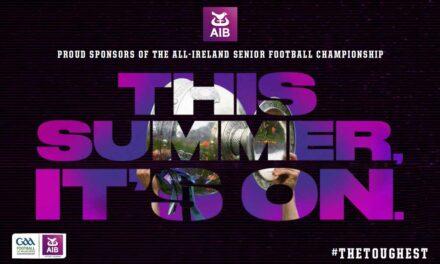 Branding the All-Ireland Final
