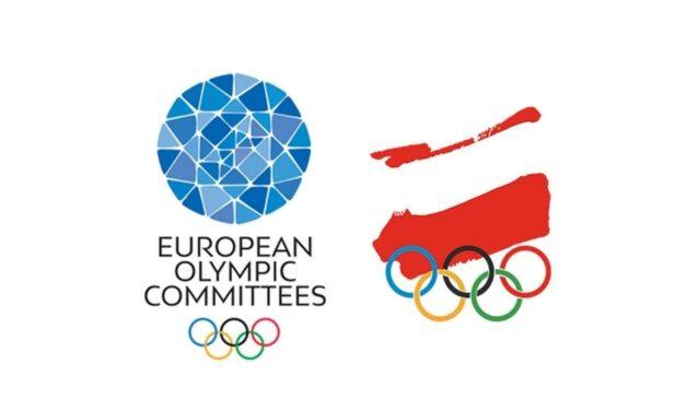 European Games at Risk Over Anti-LGBT Legislation