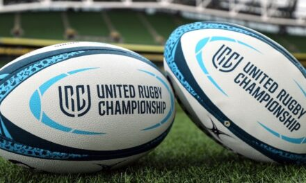 URC TV Bringing Rugby to the World