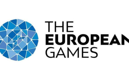 Language of Discrimination Removed from European Games Host
