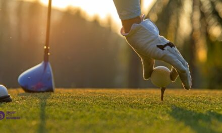 Golf Ireland Commences Crucial Planning Stage