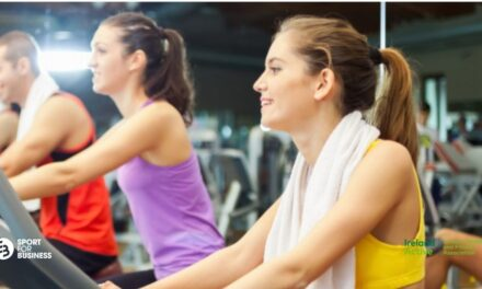 Zero Rate VAT Call for Fitness in Budget Submission